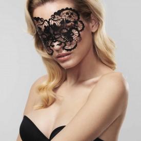 Ажурная маска ANNA